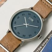 Cupid Memory 邱比特 高貴風格經典腕錶 40mm男錶-禮盒組 CPW0501GSSX-AH20LWSKH