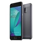 【3期零利率+免運】福利品 ASUS ZenFone V Live (V500KL) 5吋2G/16G 智慧手機