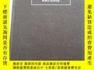 二手書博民逛書店THE罕見BEST PLAYSY8575 外文 出版1940