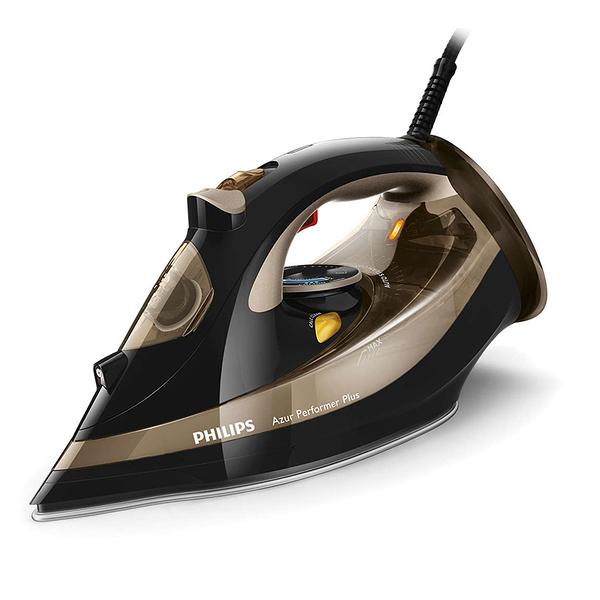 ◤贈衣物防塵套◢ PHILIP S 飛利浦蒸氣熨斗 GC4527 / GC-4527 Azur Performer Plus