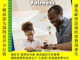 二手書博民逛書店Stand罕見Up for FairnessY346464 Fr