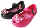 『雙惠鞋櫃』★Disney迪士尼★ 甜美...