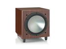 英國Monitor Audio 推薦名展音響專賣店 銅Bronze W10 低音喇叭