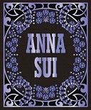 二手書博民逛書店 《Anna Sui》 R2Y ISBN:0811868109│Chronicle Books