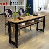 新款簡約時尚美甲桌單人雙人修甲台三人雙層美甲店桌椅指甲工作台  YTL