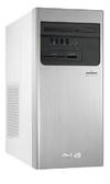ASUS H-S640MB-I78700045T  (i7-8700/8G/1T/WIFI/Win10/500W) 桌上型電腦