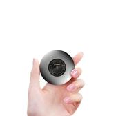 蒂彤2019新款微型投影儀手機家用小型4K高清投牆wifi無線1080P家庭影院便攜式NMS小明同學