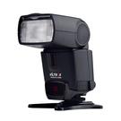 VILTROX 唯卓  JY-620C 閃光燈 E-TTL 【公司貨】