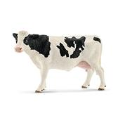 Schleich 史萊奇 乳牛