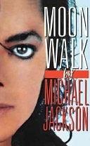 二手書博民逛書店 《Moon Walk》 R2Y ISBN:0307716988│Crown Archetype