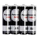國際牌 黑錳電池 3號 AA 4入*15組/盒