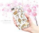 [D12+ 軟殼] HTC Desire 12 plus 2Q5W200 手機殼 外殼 保護套 日本柴犬