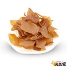 元氣家 高纖五香蒟蒻片(200g)