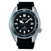 SEIKO 精工 Prospex 防水 潛水錶 機械錶 男錶 6R15-04G0X(SPB079J1)