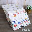 新生兒純棉包巾寶寶春秋薄款包被裹布毯嬰兒用品【奇趣小屋】
