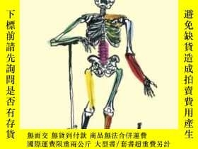 二手書博民逛書店Death s罕見Jest BookY364682 Thomas Lovell Beddoes Carcane