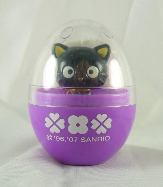 【震撼精品百貨】Chococat 巧克力貓~造型印章
