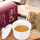 金牌大師 滴雞湯/滴雞精-共5盒(50包...