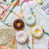 側背包女童可愛甜甜硅膠包包時尚小包【奇趣小屋】