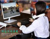 電腦有線游戲重低音耳麥頭戴式手機大耳機帶麥