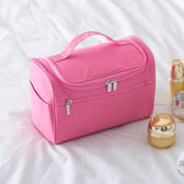 大容量男女士出差旅游旅行防水洗漱包洗漱用品收納袋化妝包備簡約