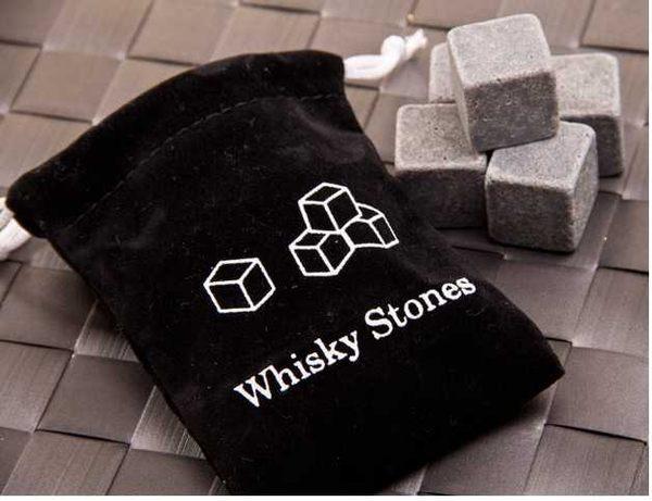 威士忌冰石 Whiskey Stones保冷冰石