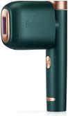 BoSidin【日本代購】激光脫毛器家用光學美感脫毛儀-深綠