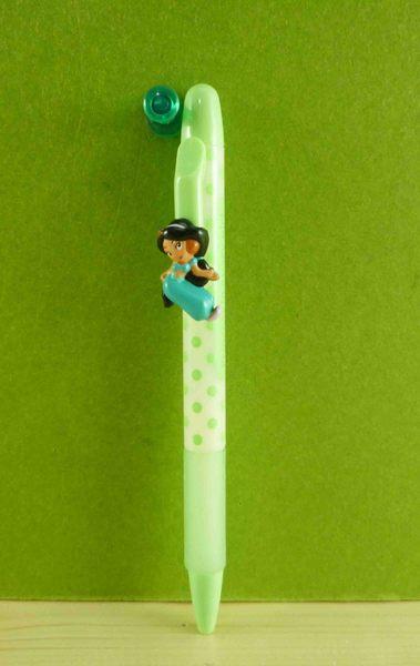 【震撼精品百貨】公主 系列Princess~造型自動筆-阿拉丁