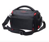 便攜5D3攝影包