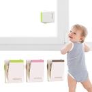 安全鎖 窗戶鎖 推拉門安全鎖 兒童安全鎖 寶寶安全防護防夾手 門窗安全鎖-JoyBaby