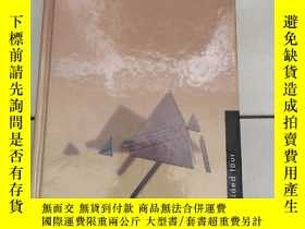 二手書博民逛書店QUANTUM罕見GROUPS:From coalgebras to Drinfeld algebras[量子群: