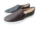 『雙惠鞋櫃』◆CROCODILE鱷魚◆女...