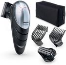 [東京直購] PHILIPS QC5582/15 電動理髮器 修髮器套件組 (QC5580可參考)
