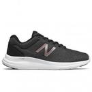New Balance E430 女鞋 ...