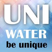 《統一》UNI water純水(550mlx24入) 多箱折扣最低290/箱【海洋之心】(公寓無電梯勿下單)