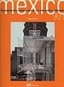 二手書博民逛書店 《Contemporary architecture: 》 R2Y ISBN:9688872903│Gustavo Gili/Mexico