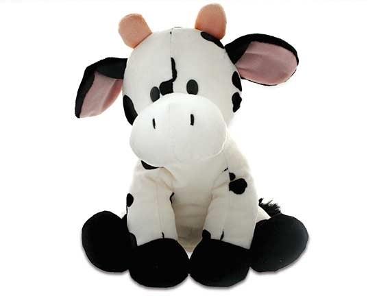 [楷樂國際] 捉迷藏幼兒版 - 乳牛 Hide & Seek Safari Junior - Cow #R&R Games 桌遊 美國 益智遊戲
