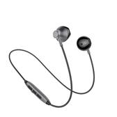 Picun/品存 H2蘋果藍芽耳機耳塞式運動無線6s手機iphone 7/6plus   麻吉鋪