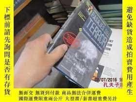 二手書博民逛書店pasajes罕見del terror 精 384519636
