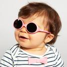 KI ET LA 法國 Diabola黛寶拉 幼兒太陽眼鏡 0-18M 多款可選