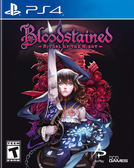 PS4 血咒之城:暗夜儀式(美版代購)