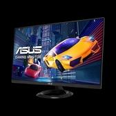 ASUS 華碩 VZ279HEG1R 27型 IPS 超廣角 電競顯示器 不閃屏低藍光 電腦螢幕