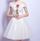 (45 Design)   手工婚紗、禮服、白紗、晚禮服、晚裝、 、伴娘禮服設計訂做