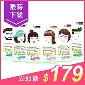 SOFEI 舒妃 7萃亮澤染髮霜(55mlx2劑) 款式可選【小三美日】原價$199