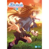 動漫 - Kanon DVD VOL-3