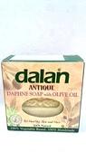 Dalan~月桂橄欖油手工皂170公克/塊 ×6入~特惠中~