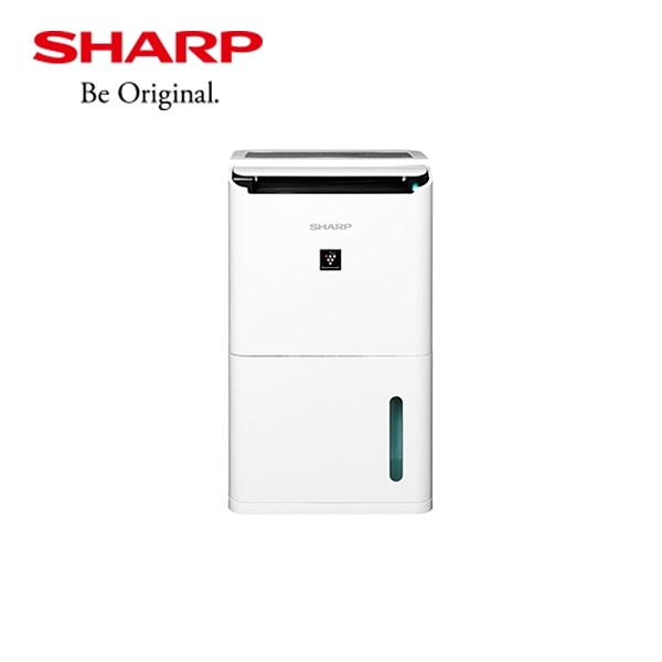 『SHARP』夏普 8.5L一級能衣物乾燥 自動除菌離子除濕機DW-L8HT **免運費**