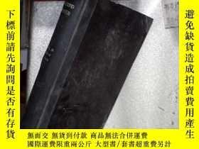 二手書博民逛書店GROUND罕見WATER VOL.18 NO1-6 1980