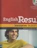 二手書R2YB《English Result Intermediate Stud