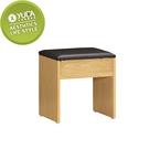 化妝椅【YUDA】維達 收納 化妝椅 J0S 33-6